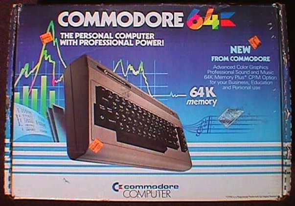 Commodore_64_Box