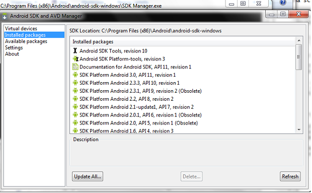 androidsdk-2